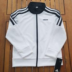 Adidas Athletic Jacket